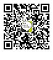 昆吾科技唐山网站建设专注关键词排名唐山seo优化,网络推广!