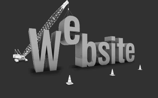 昆吾科技专注唐山网站制作,网站设计,网站推广,SEO优化服务!